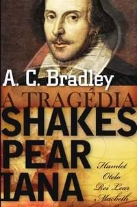 a-tragedia-shakesperiana
