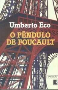 umberto_eco_o_pendulo
