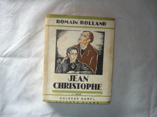 livro-jean-christophe-vol-04-romain-rolland-1948-14583-MLB218931762_359-O