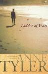 Ladder of yearsTyler