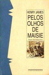 PELOS_OLHOS_DE_MAISIE_1270958493P
