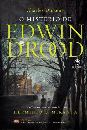 o_misterio_edwindrood