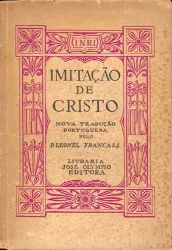 imitac387aodecristo1