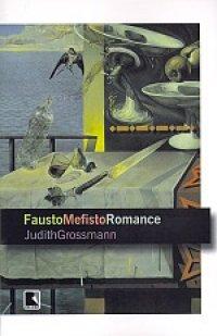FAUSTO_MEFISTO_ROMANCE_1245185374P