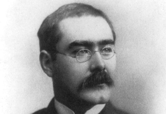 Rudyard_Kipling_1