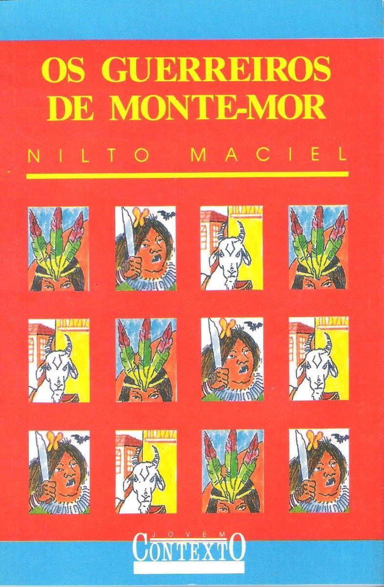 os-guerreiros-de-monte-mor-nilto-maciel-10807-MLB20035602948_012014-F