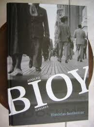 livro-historias-fantasticas-adolfo-bioy-casares-14348-mlb4438742975_062013-o