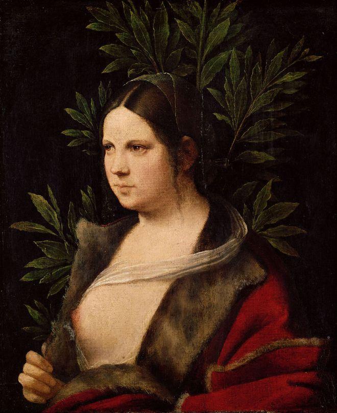 835px-Giorgione_043