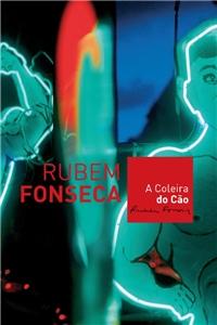 A-Coleira-do-Cão-Rubem-Fonseca